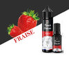 FRENCH CANCAN- Fraise