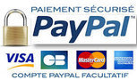 paypal_3