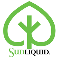 sudliquid.2